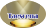 Taescena